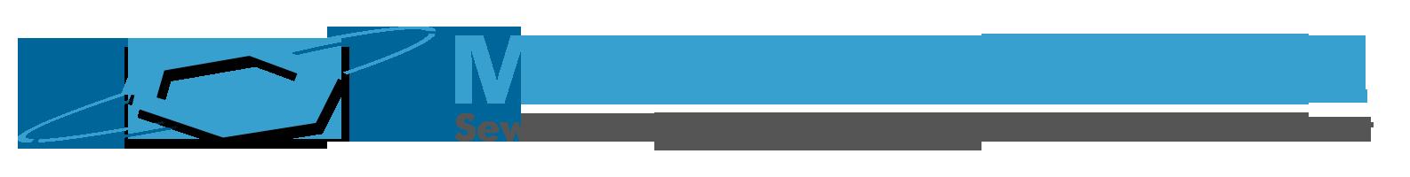logo Sewa Genset Silent Murah di Jakarta, Bekasi, Depok, Tangerang, Bogor Dan Jabodetabek